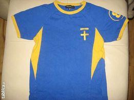 Koszulka (t-shirt) rozmiar 152