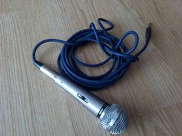 Mikrofon estradowy