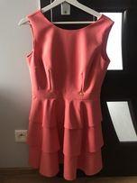 Nowa sukienka Pretty Girl, rozmiar S