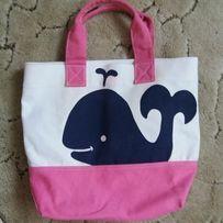 Продам детскую сумку