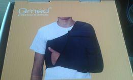 Temblak kamizelka ortopedyczna nowa