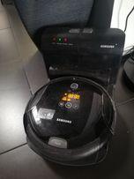 Navibot Samsung sr8855