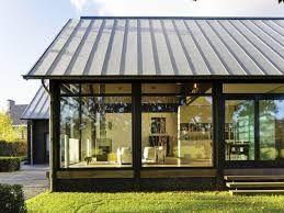 Пластиковые окна, лоджии, балконы бесплатная доставка.