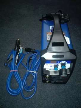 Uniarc welding machine