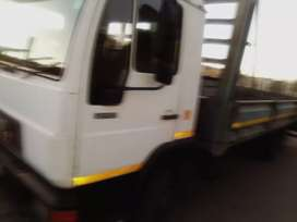 Man truck for sale,engine gearbox and diff  percent inbox for inform