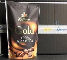 Кофе растворимый Bellarom Gold 200 грамм