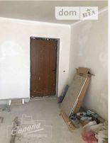 Квартира Тернопіль 45 000$