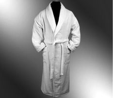 Халаты махровые белые. Цена от Производителя. Доставка.