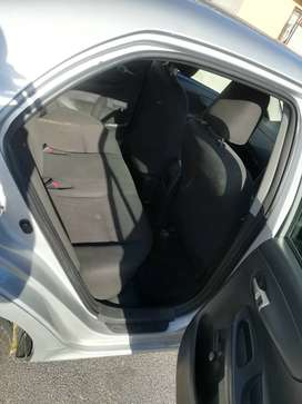 Grey Toyota quest in immaculate condition for sale