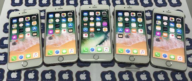 iPhone 6S 16/64/128GB Neverlock из США Черкассы - изображение 6
