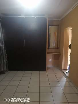 Nead room to rent with own kitchen and bathroom