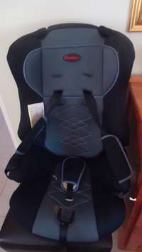 Image of Chelino babyboostercar seat for sale-9-36kg