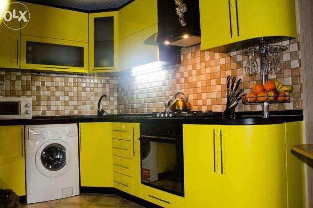Кухни и шкафы купе. РАССРОЧКА!!! платежа на 2 месяца* Доброполье - изображение 2