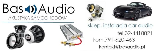 Wytłumienie ,maty STP GB 1,5mm, 2.0mm Wyciszenie samochodu, Bas Audio Skrzyszów - image 5