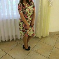 Плаття,платье,сукня