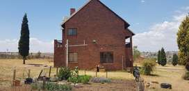 3 Bedroom House to share in Midrand, Johannesburg