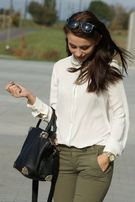Koszula H&M roz. 34