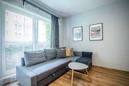 apartamenty-momo - apartamenty na doby - Centrum/Śródmieście/Psie Pole
