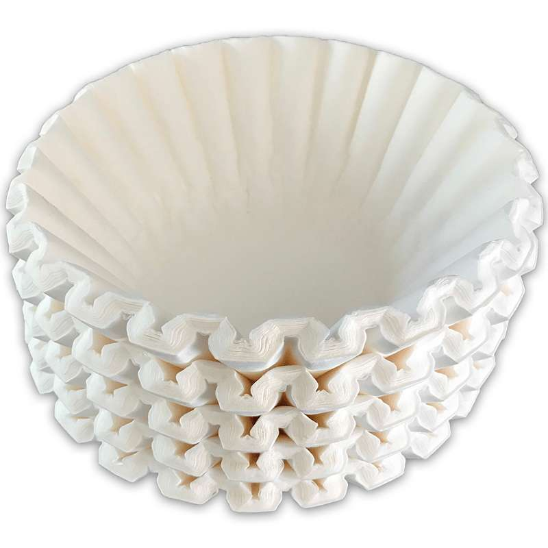 Brewtool Coffee Filter Paper For Sale 0
