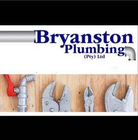 Plumbing Manager Required