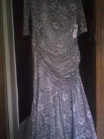 вечернее платье TeriJon ОРИГИНАЛ!!!
