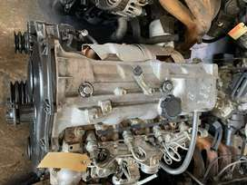 TOYOTA HILUX ENGINES FOR SALE ON SPECIAL