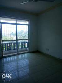 An ideal two bedroom apartment to let. Vescon1 0