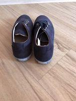 Детские ботиночки 34 размер.Ортопедическая обувь.