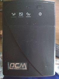 ИБП Powercom