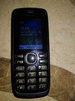 Nokia 112 duos Нокія (Нокия)