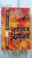 Upadek Szoguna - Dov Silverman