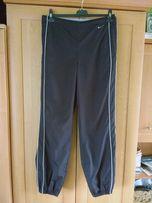 spodnie sportowe Nike 40/42