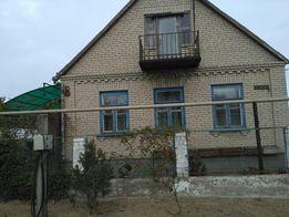 Продается дом на рабочем поселке