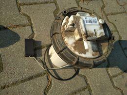 Pompa paliwa wstępna Peugeot 207 1.6 thp Lublin