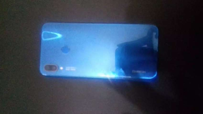 Huawei p20 lite for sale 0