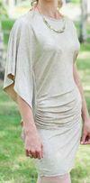 Платье. Выпускное платье