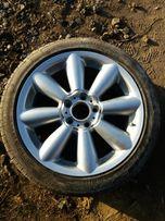 Колёса, шины, диски R18 BMW, Mini