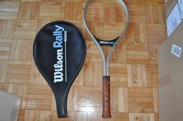 Rakieta do tenisa Wilson