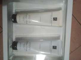 Isabella Garcia Hand and body cream gift pack