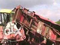 Old scrap farm marchinery tructors equipments is now quick cash 0