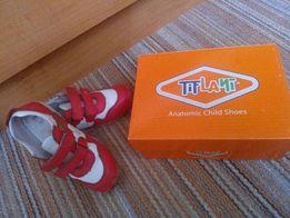Кроссовки, спортивные туфли, ботинки детские унисекс 28-29 размер