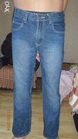 джинсы на подростка