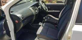 Nissan livina  xgear 1600 and its a 2010 model that only has 153000km