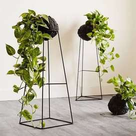 Plant stand sets specials. Visit House of chairs work shop