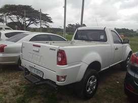 TATA Xenon , Single cab for sale