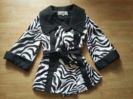 Ветровка, курточка, куртка