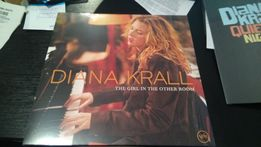 Diana Krall Винил 2LP/Виниловая Пластинка