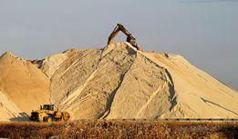 щебень, песок, бут, отсев, ДОСТАВКА ТОЧНО В СРОК, ЛУЧШАЯ ЦЕНА