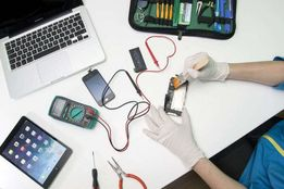 Ремонт техніки Apple iPhone, Айфон, iPad, MacBook, Watch з гарантією.