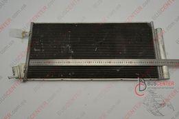 радиатор кондиционера радіатор кондиціонера